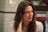 Rebecca Hall as Claire Keesey in