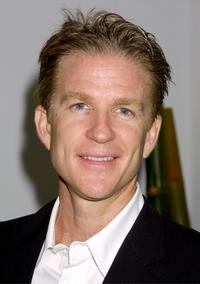 Matthew Modine at the premiere for the