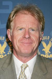 Ed Begley, Jr. at the Directors Guild of America celebration