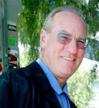 Craig T. Nelson at the Media Projects 2003 SHINE Awards.