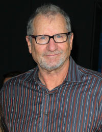 Ed O'Neill at the California premiere of