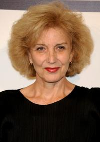 Marisa Paredes at the premiere of