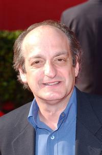 David Paymer at the 10th Annual ESPY Awards.