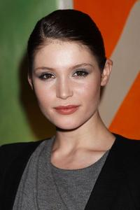 Gemma Arterton at the special screening of