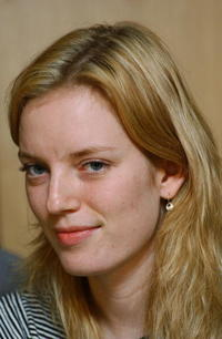 Sarah Polley at the Photocall for
