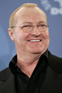 Randy Quaid at the 58th Annual Directors Guild Of America Awards.