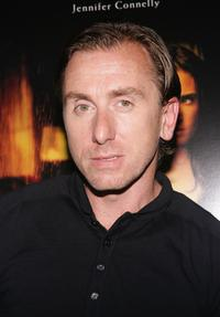 Tim Roth at the premiere of