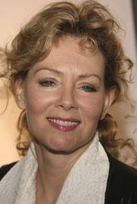 Jean Smart at the