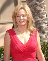 Jean Smart at the 2007 Creative Arts Emmy Awards .