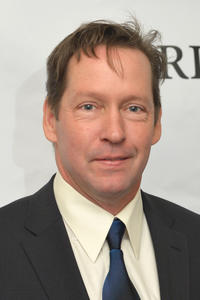 D.B. Sweeney at The Friars Club: 'So You Think You Can Roast?' in New York City, NY.