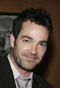Jon Tenney at the premiere of