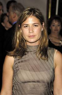 Maura Tierney at the Annual Spring Gala Celebrating the 125th Birthday of the Fresh Air Fund.