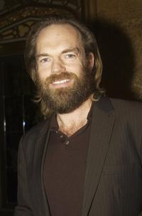 Hugo Weaving at the opening night of the Sydney Film festival.