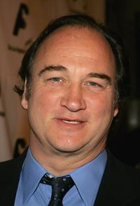 James Belushi at the 2005 Los Angeles Free Clinic to Honor Stephen McPherson.