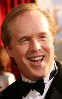 Brad Bird at the premiere of