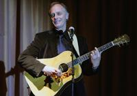 Keith Carradine at the Beverly Hills Hotel for 9th Annual Prism Awards.