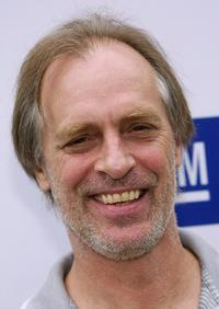 Keith Carradine at the Riviera Country Club for the Eighth Annual American Film Institute Golf Classic.