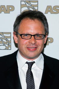 Bill Condon at the 24th Annual ASCAP Film and Television Music Awards in California.