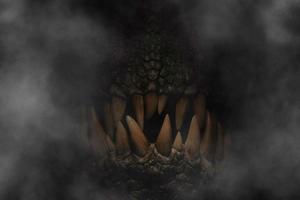 News Briefs: First Peek at New 'Jurassic World' Dinosaur; 'Star Wars' Sequel Release Dates Confirmed