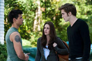 'Twilight: Eclipse' Tops Razzie Shortlist - Commence Angry Letter Campaign ...Now