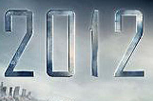Poll: Would a '2012' TV Series Be Too Depressing?
