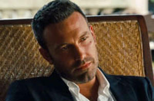All the Ben Affleck As Bruce Wayne Moments in New 'Runner Runner' Trailer