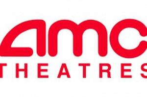 Hurricane Sandy Forces Theaters to Close; a Major Movie Premiere Is Canceled