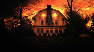 Building a New 'Amityville' House