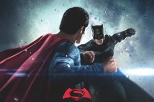 Ben Affleck Has Written a Script for His Own 'Batman' Movie