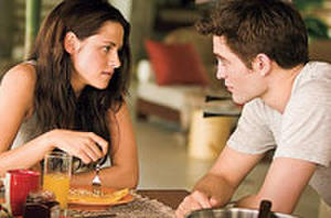 'The Twilight Saga: Breaking Dawn' – New Pics!