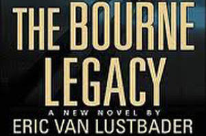 'The Bourne Legacy' Movie Won't Feature Damon or Jason Bourne