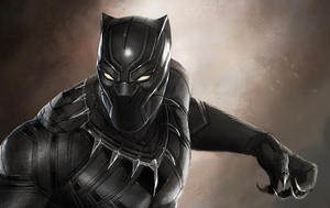 'Creed' Director Ryan Coogler in Talks for Marvel's 'Black Panther'