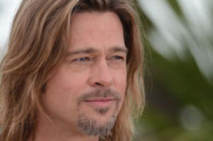 Disney Delays '20,000 Leagues Under the Sea' Remake as Brad Pitt Passes on Lead