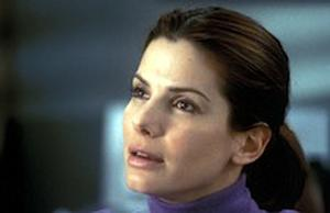 What Is Sandra Bullock's Best Movie?