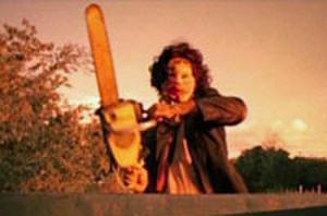 'Texas Chainsaw Massacre 3D' Close To Landing Director