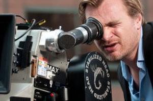Christopher Nolan Begins Filming on Sci-fi Space-Travel Thriller 'Interstellar'