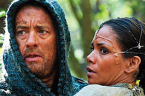 Tom Hanks, Halle Berry in Dazzling 6 Minute 'Cloud Atlas' Trailer