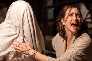 Ready for More Scares? Here's What We Know About 'The Conjuring 2'