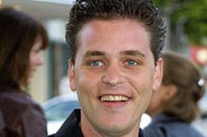 Corey Haim Dies of Apparent Drug Overdose