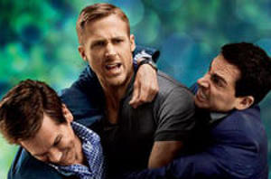 Poster Watch: 'Crazy, Stupid, Love.' Character Banners Released