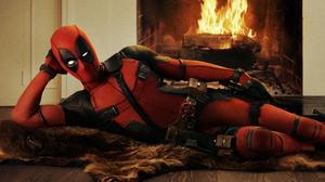 'Deadpool''s Filmmakers Tim Miller and Simon Kinberg, on the Future of R-Rated Movies (Like X-Men?)