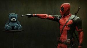 'Deadpool' Nabs Record for Biggest R-Rated Opening Ever