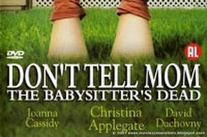 'Don't Tell Mom the Babysitter's Dead' to be Remade