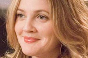Drew Barrymore Directing 'Wizard of Oz' Sequel?