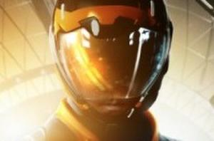 'Ender's Game' Trailer: The Battle for Our Future Has Begun!