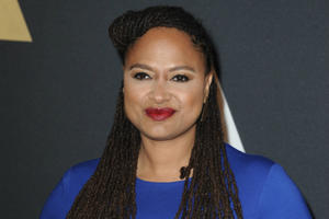 News Briefs: Ava DuVernay Will Make 'A Wrinkle in Time'