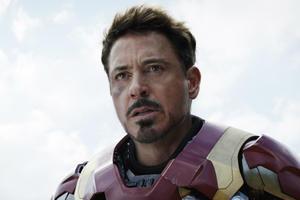 News Briefs: Robert Downey Jr. Talks One More 'Iron Man' Solo Movie