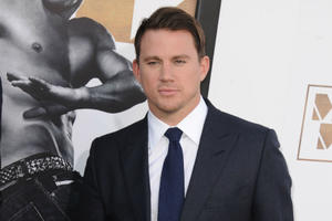 News Briefs: Channing Tatum's 'Gambit' Hits Snag; Watch First Trailer for Michael Bay's '13 Hours'