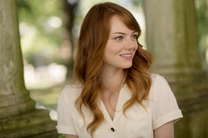 News Briefs: Emma Stone to Star in Disney's Live-Action 'Cruella'; Watch Melissa McCarthy in New 'The Boss' Trailer