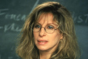 News Briefs: Barbra Streisand Will Direct 'Catherine the Great'